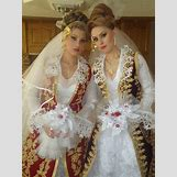 Traditional Dresses For Girls For Wedding | 720 x 960 jpeg 143kB