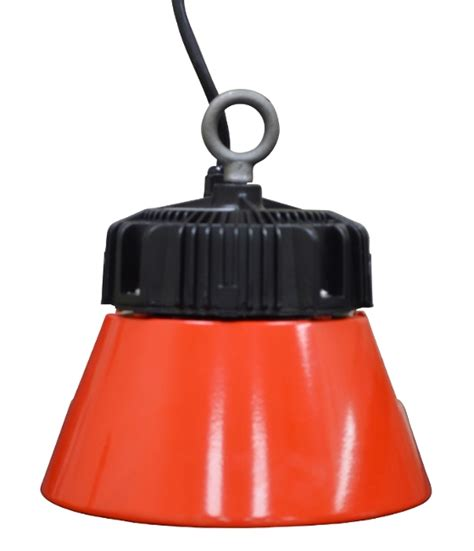 low cost light fixtures innovative low cost atlas led high bay low bay surface