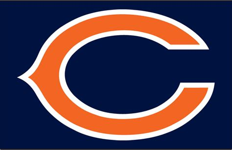C Bears what s wrong with the bears logo nothing chibears