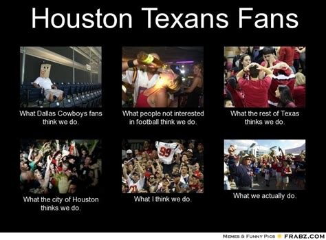 Texans Memes - boom love my texans pinterest football we and