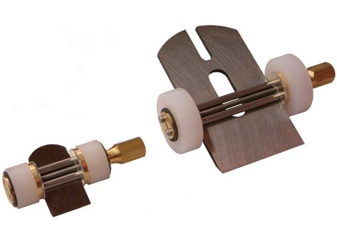 knife honing guide kell honing guide chisel honing jig tool sharpening jig