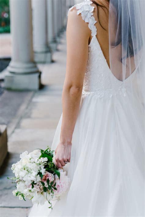 Quality Wedding Dress Alterations Sydney   Sarah Tai Bridal