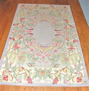 area rug layout aubusson design traditional area rugs rug shop and more