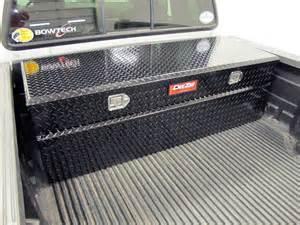 0 dodge ram toolbox deezee