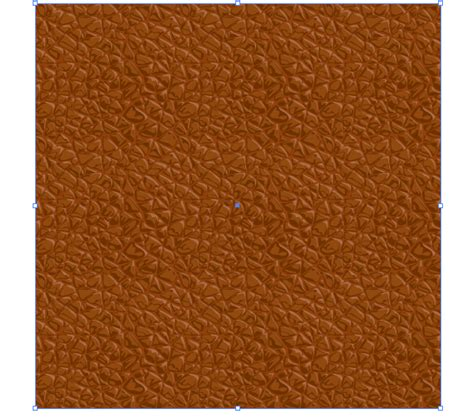 pattern leather illustrator create your own realistic leather texture