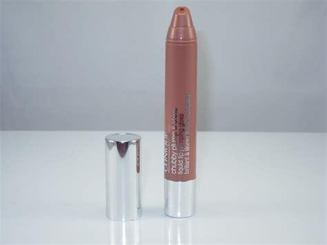 Lip Gloss Clinique clinique plump shine liquid lip plumping gloss