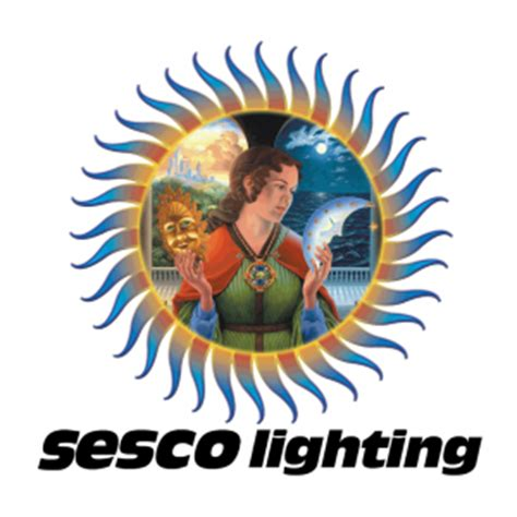 Sesco Lighting by Convention Speakers Aia Tennessee
