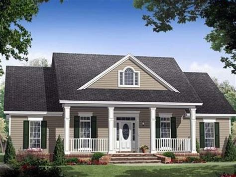 old farmhouse style house plans old farmhouse style house plans federal style house traditional farmhouse plans