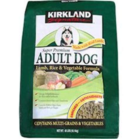 nature s domain puppy chicken pea formula 1000 id 233 es sur le th 232 me kirkland food sur image de marque mise en