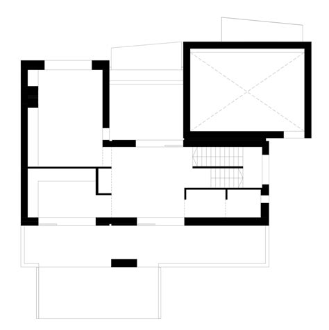 traditional church floor plans traditional irish house floor plans house plans