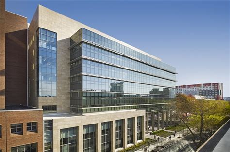 Temple Mba Cost by Temple Science Education And Research Center