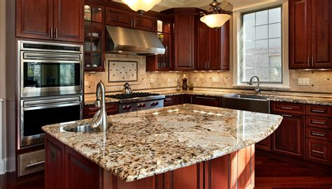 countertop store carolina countertops is a countertop store in chapel hill nc