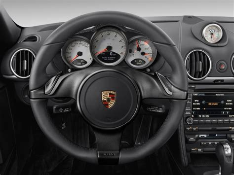 electric power steering 2009 porsche cayman regenerative braking image 2011 porsche cayman 2 door coupe s steering wheel size 1024 x 768 type gif posted on