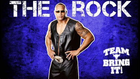 theme music of hollywood movies the rock wwe theme song 2003 is cooking hollywood