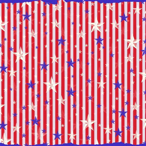 17 best images about patriotic to make do on 17 best images about 4th of july on pinterest red