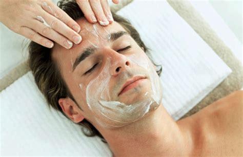 mens hair salon services men spa services kriss beauty salon
