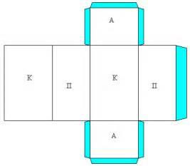 как сделать параллелограмм схема