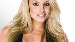trish stratus gym top 10 most surprising jobs of wrestlers before wwe stardom