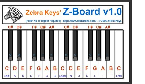best keyboard to learn piano top 5 for learning piano