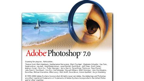 adobe photoshop 7 0 tutorial in kannada adobe photoshop 7 0 it classes online