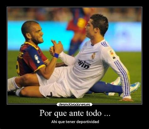 imagenes chistosas real madrid contra barcelona imagenes chistosas de real madrid barcelona imagui