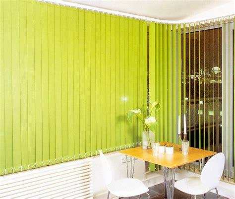 cortinas de interior cortina interior vertical sumace persianas y cortinas