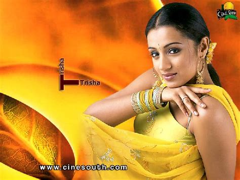 trisha real bathroom photos desi hot actress trisha hot photos