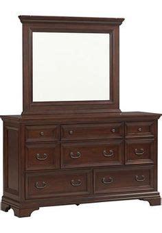 turner bedroom furniture bedroom furniture willowwood road sugarberry dresser