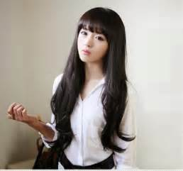 Galerry hairstyle pria ikal