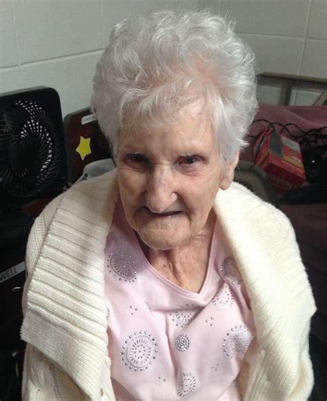 louise harwell obituary hugo oklahoma legacy