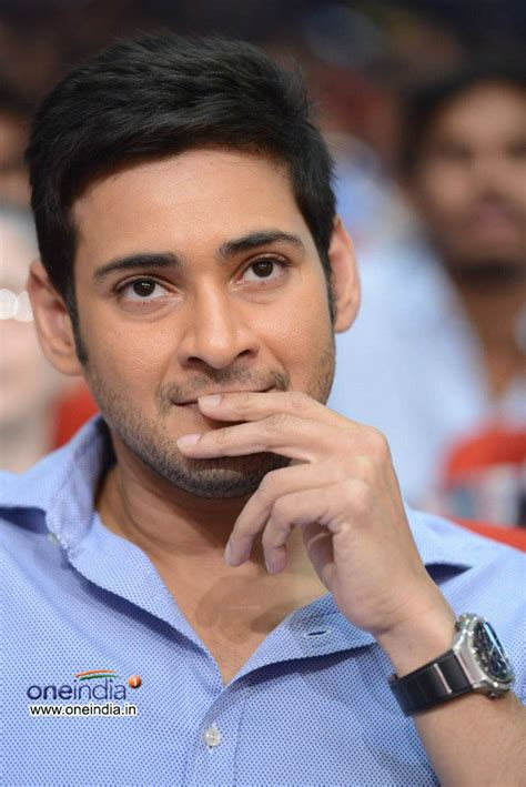 mahesh babu biography in english 301 moved permanently