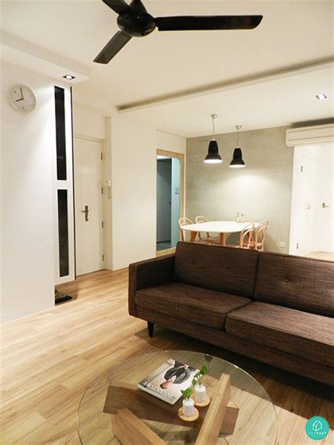 room mover singapore how singaporeans reinvent the scandinavian style