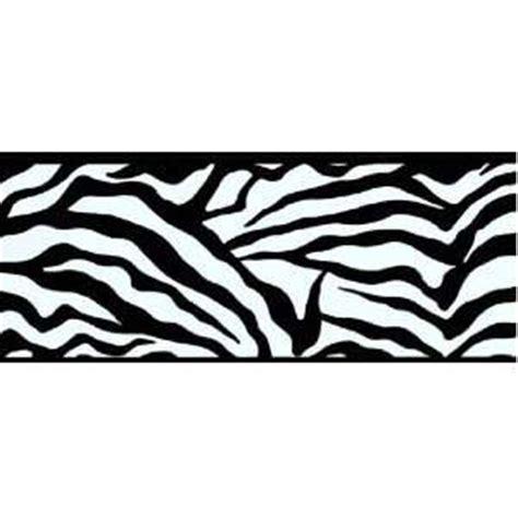 black and white zebra print wallpaper border zebra print wallpaper border zebra print wallpaper border