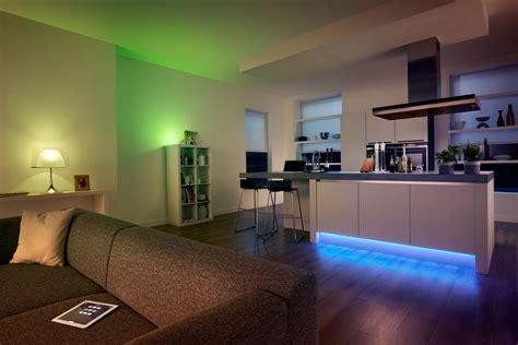 Hue Lighting System philips hue circadian lighting system welnis