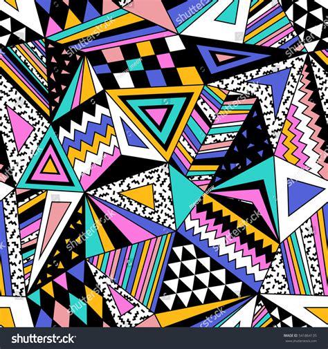 design pattern graphic editor online billed og fotoredigeringsprogram shutterstock editor