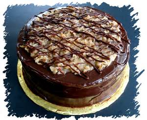 david lebovitz s german chocolate cake veronica s cornucopia