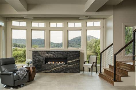 asheville bridge room mountain contemporary thompson properties inc