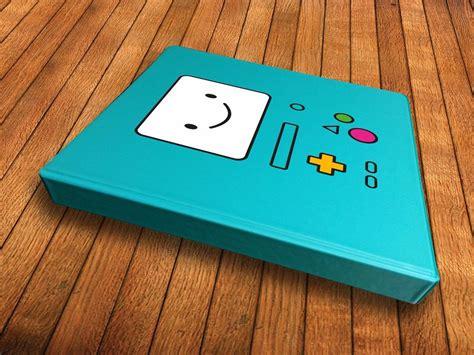 imagenes de utiles escolares de hora de aventura carpeta bmo hora de aventura 218 tiles escolares no cuaderno