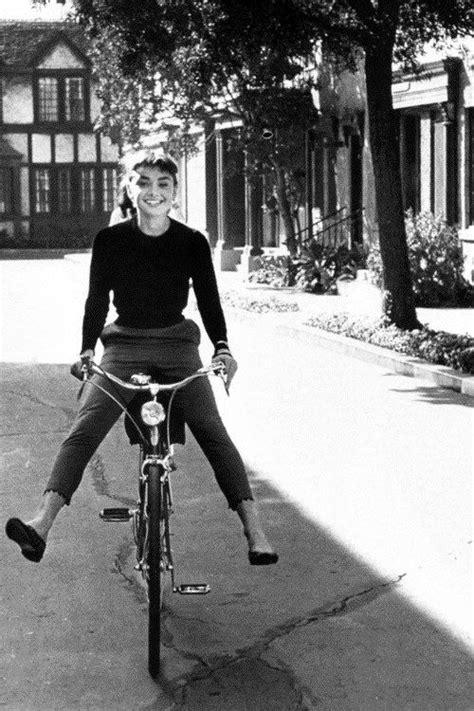 Audrey Hepburn Style   The Petite Bijou