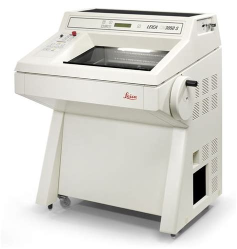 cryotome sectioning leica cm3050 s research cryostat product leica biosystems