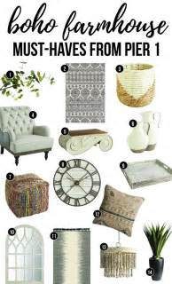 Chantilly Chandelier Boho Farmhouse Must Haves Form Pier 1 Get The Look
