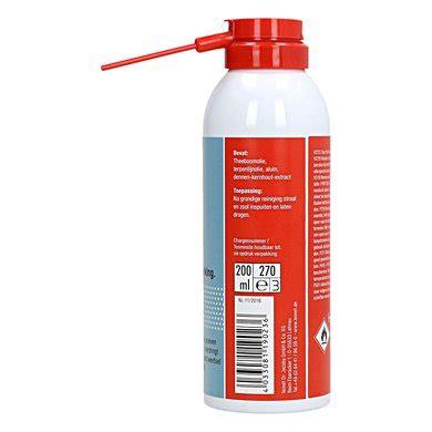 Spray 200ml leovet strahlsan spray 200ml