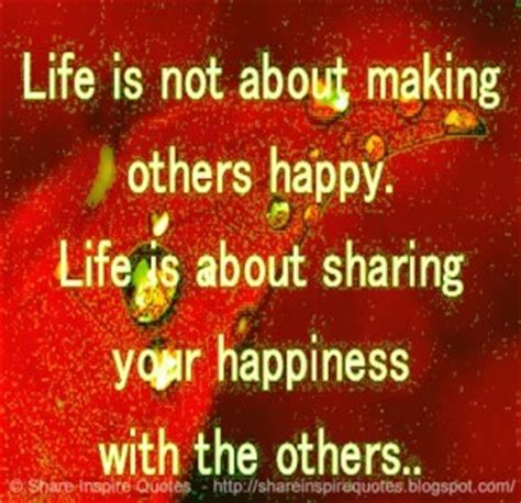 share happiness quotes quotesgram