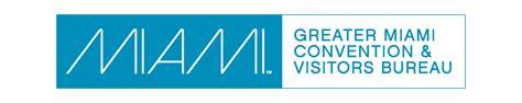 miami convention bureau 2016 miami gardens wine food experience at calder casino