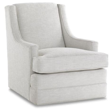swivel rocking chairs for living room swivel rocker chairs for living room chairs seating