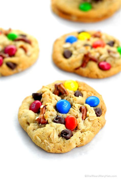 new year cookies recipe 2015 cookies recipe she wears many hats
