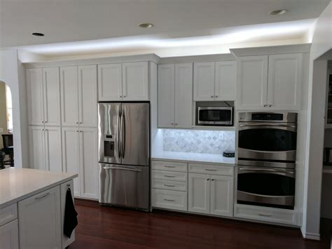 what to do with the space above kitchen cabinets 100 what to do with the space above kitchen cabinets