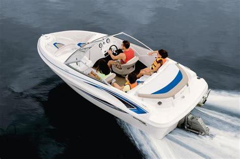 ebbtide boat parts research 2010 glastron boats ssv 175 bowrider on
