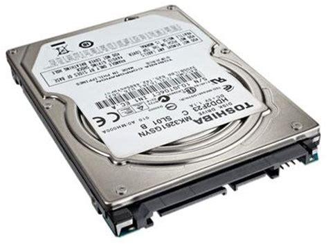 Hardisk Laptop Toshiba 320gb 320gb toshiba 2 5 inch sata laptop drive 7200rpm 16mb cache