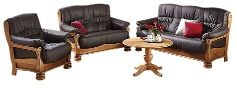 leather sofa set designs sofa set designs pictures an interior design